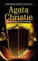 Agatha Christie - Morderstwo to nic trudnego