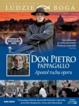 Don Pietro Pappagallo DVD